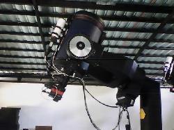 Телескоп LX200 16-2